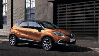 Renault nabízí do svých modelů motor nové generace