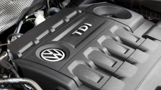 Podvody s emisemi stály Volkswagen už miliardy dol