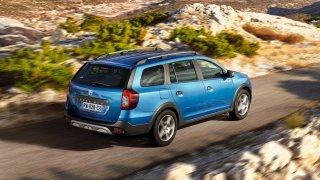 Vyhledali jsme všechny nové kombíky, které koketují s SUV. Stojí 300 tisíc, ale také několik miliónů