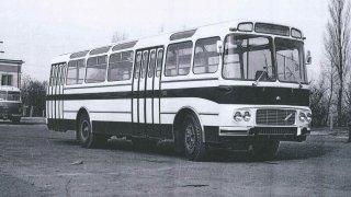 Škoda ŠM 11