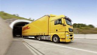 Firmy věří, že investice do pozemní dopravy podpoří jejich růst