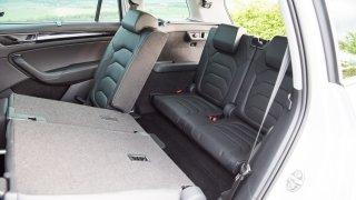 Nejlevnější nová velká SUV stojí lehce přes půl miliónu korun. Zapomeňte ale na pohon všech kol