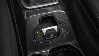 Jeep Renegade Plug-in Hybrid 14