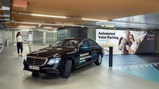 Služby mobility mění užívání vozidel