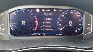 VW Multivan 6.1