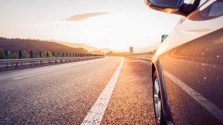 Skupina PSA ověřila emise svých vozů ve skutečném provozu
