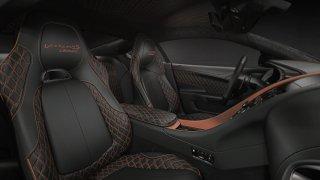 Aston Martin Vanquish S Ultimate 4