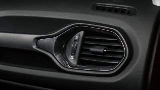 Jeep Renegade Plug-in Hybrid 15