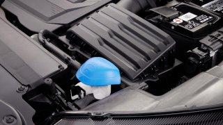 Škoda Kodiaq simply clever