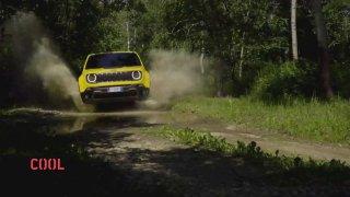 Ve středečním Autosalonu otestujeme nový VW Caddy a zamáváme na rozloučenou Renaultu Espace