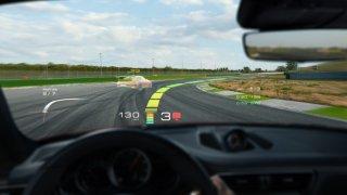 Porsche zvyšuje investice do start-upů