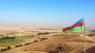 Fotr na tripu - televizní cestopis, 3. díl, Ázerbájdžán, Kazachstán a Uzbekistán