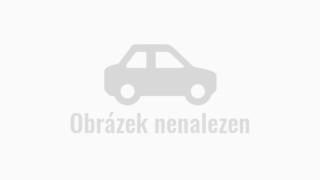 20 hodně nepovedených parkování